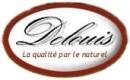 Delouis