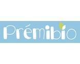 Prémibio