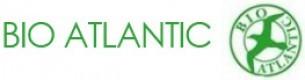 Bio Atlantic