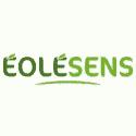 Eolesens