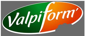 ValpiForm'