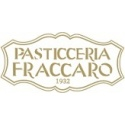 Pasticceria Fraccaro Bio