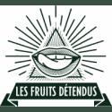 Les Fruits Détendus