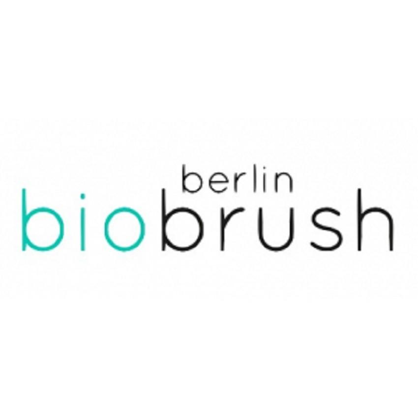 Bio Brush