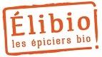 Elibio
