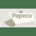 Papeco