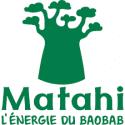 Matahi