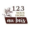 123 Nous Irons au Bois