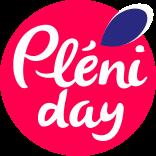 PleniDay