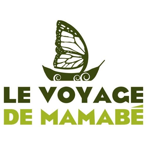 Le Voyage de Mamabe