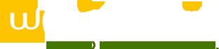 Webécologie, le grand magasin bio du net | Produits bio et naturels